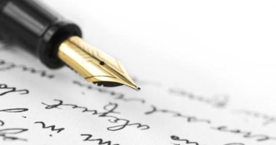 atelier-un-stylo-reconnait-erreurs-orthographiques