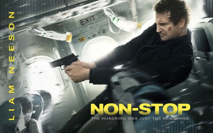 ob_27d062_non-stop-2014-movie-wallpaper-1280x800