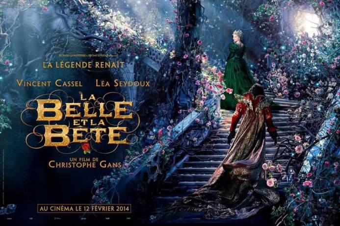 ob_58575b_la-belle-et-la-bete-photo-52cc32a725361