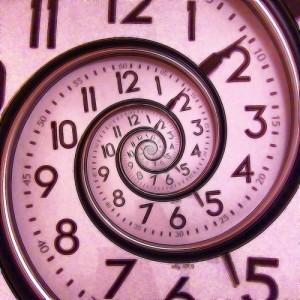 ob_72f11e_droste-clock-300x300