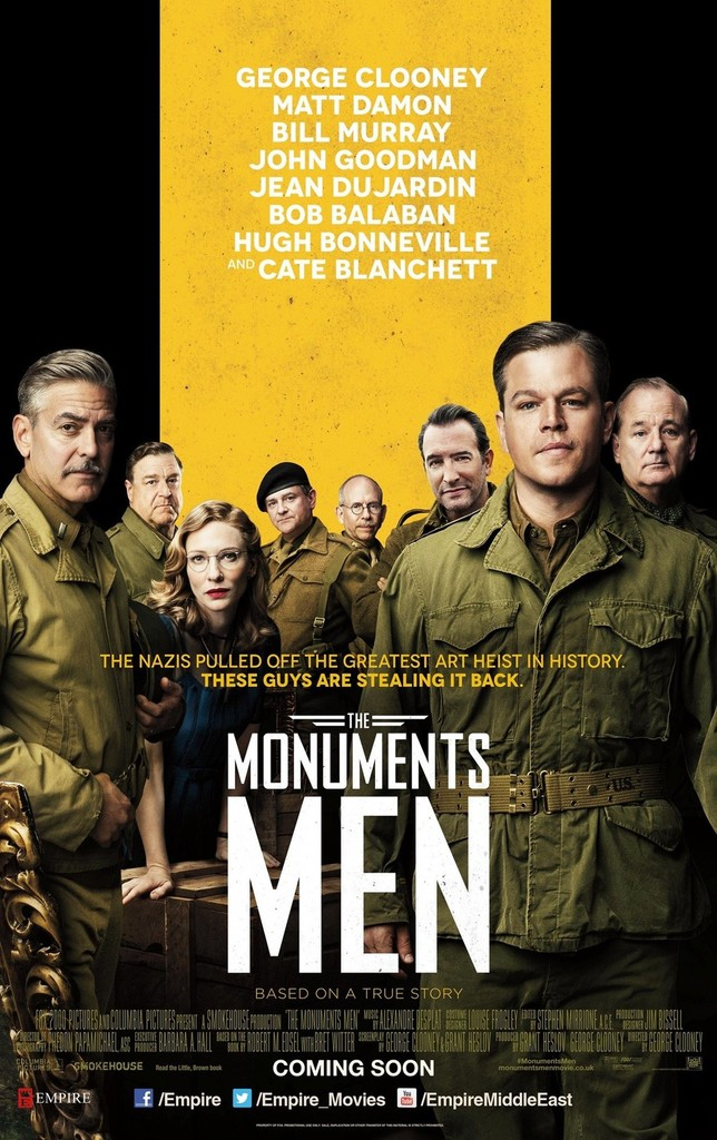 ob_d39a87_the-monuments-men-poster02