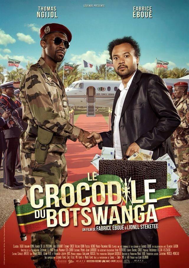 ob_ef9ccf_le-crocodile-du-botswanga-affiche-527b672a9a4ed