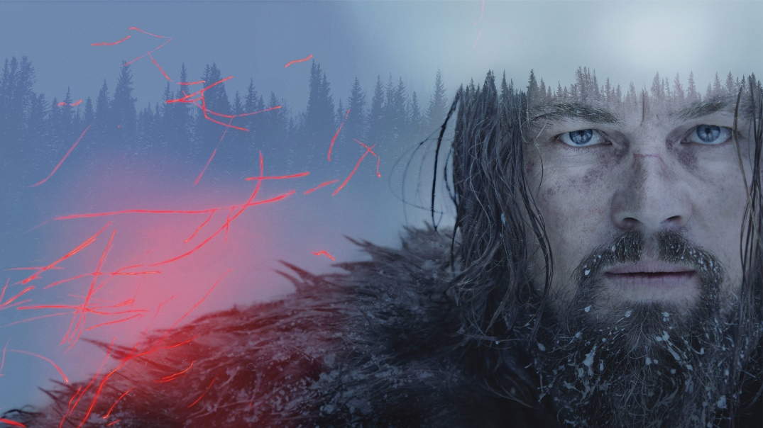 leonardo_dicaprio_the_revenant-HD.jpg